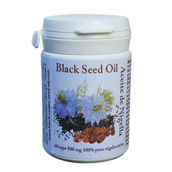 60caps blackseedoil EN